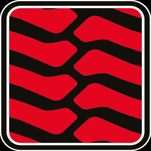 Logo Jason's Tyres